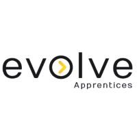 Evolve Apprentices Ltd