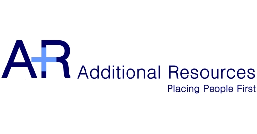 Additional Resources Ltd.